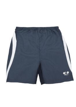 pantalon tecnico (1)