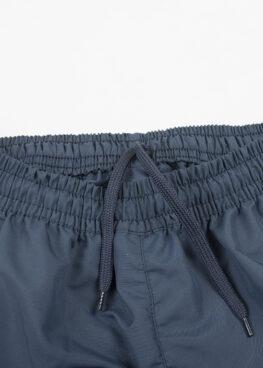 pantalon tecnico (2)