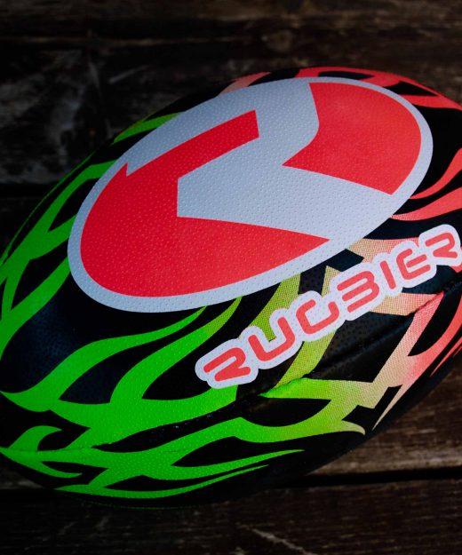 balon-rugby-maori-fluor-1
