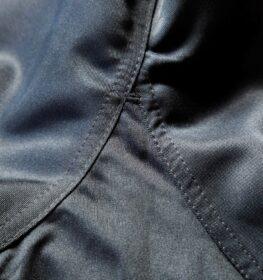 pantalonnegro_costurab