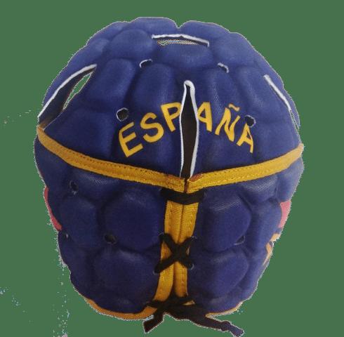 Casco España New (2)